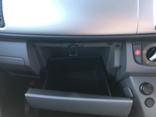 「スバル」「ステラ」「コンパクトカー」「群馬県」の中古車33