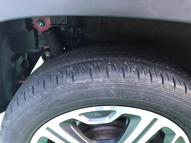 「スズキ」「ハスラー」「コンパクトカー」「群馬県」の中古車16