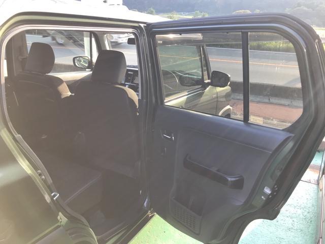 「スズキ」「ハスラー」「コンパクトカー」「群馬県」の中古車41
