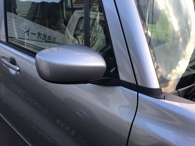 「スズキ」「ハスラー」「コンパクトカー」「群馬県」の中古車7