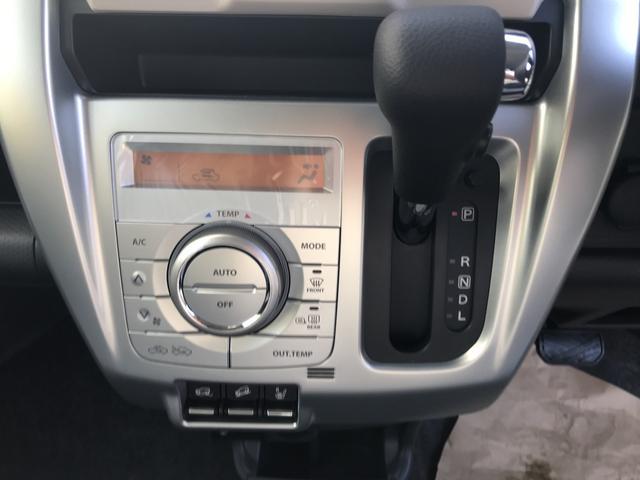 「スズキ」「ハスラー」「コンパクトカー」「群馬県」の中古車31