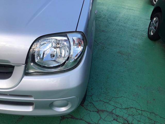 「スズキ」「Kei」「コンパクトカー」「群馬県」の中古車4