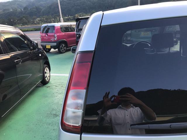「スズキ」「Kei」「コンパクトカー」「群馬県」の中古車12