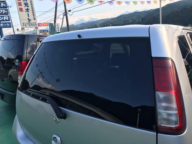 「スズキ」「Kei」「コンパクトカー」「群馬県」の中古車15