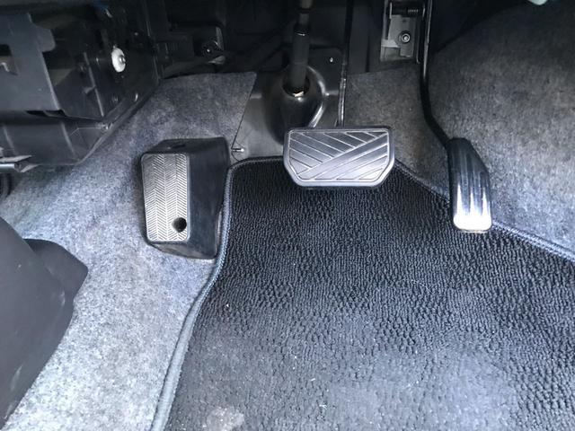 「スズキ」「Kei」「コンパクトカー」「群馬県」の中古車29
