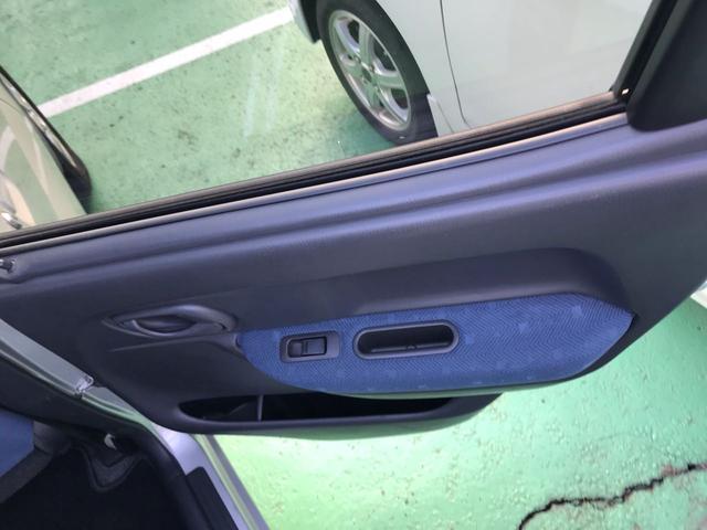 「スズキ」「Kei」「コンパクトカー」「群馬県」の中古車43