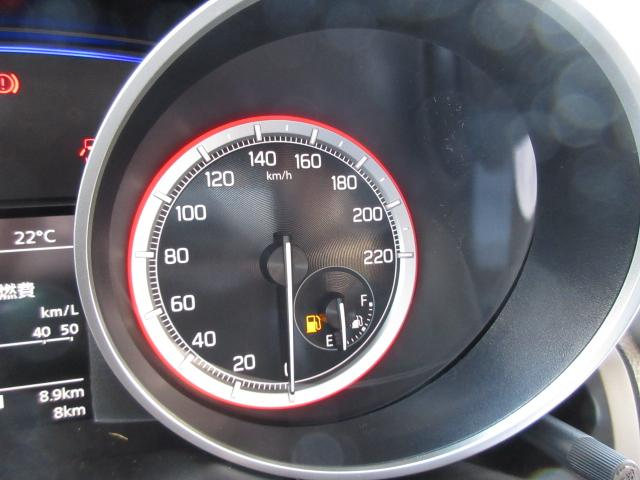 スズキ スイフト RS 5速MT 登録済未使用車