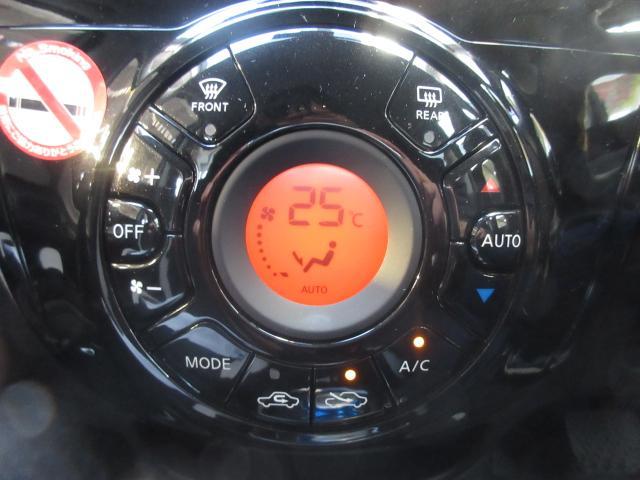 日産 ノート e-パワー X 自動ブレーキ ナビTV