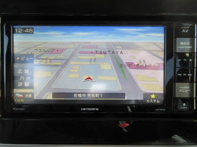 X SAIII ナビTV 届出済未使用車(9枚目)
