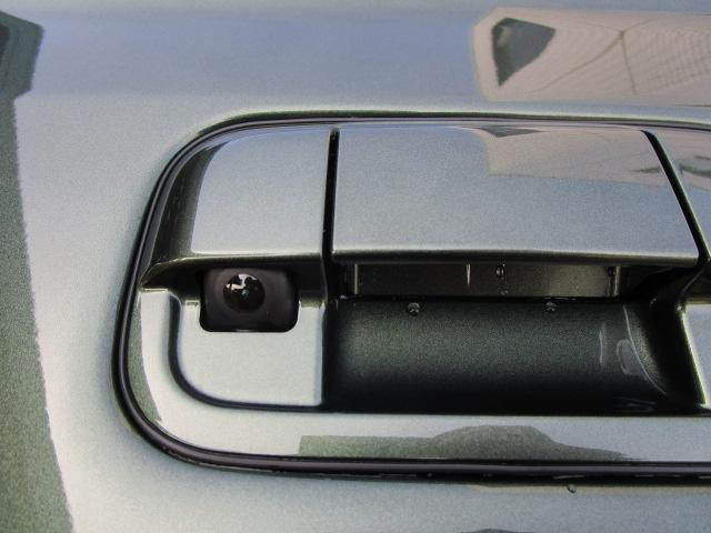 PZターボスペシャル 4WD ハイルーフ 届出済未使用車(19枚目)