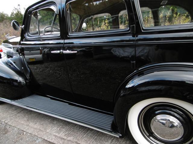 「シボレー」「シボレーその他」「SUV・クロカン」「群馬県」の中古車11