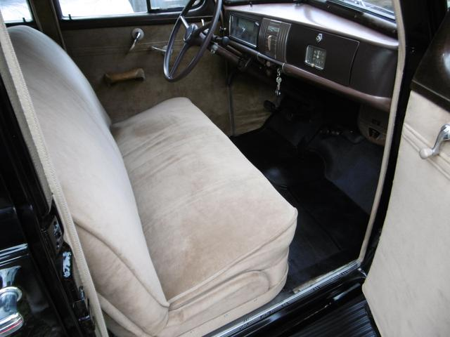 「シボレー」「シボレーその他」「SUV・クロカン」「群馬県」の中古車15