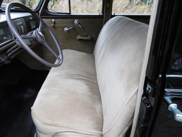 「シボレー」「シボレーその他」「SUV・クロカン」「群馬県」の中古車16