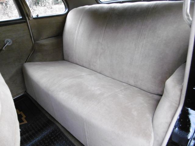 「シボレー」「シボレーその他」「SUV・クロカン」「群馬県」の中古車36
