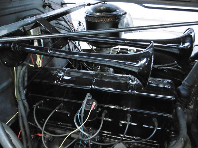 「シボレー」「シボレーその他」「SUV・クロカン」「群馬県」の中古車43