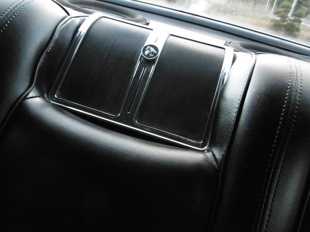 「その他」「ビュイック」「その他」「群馬県」の中古車32