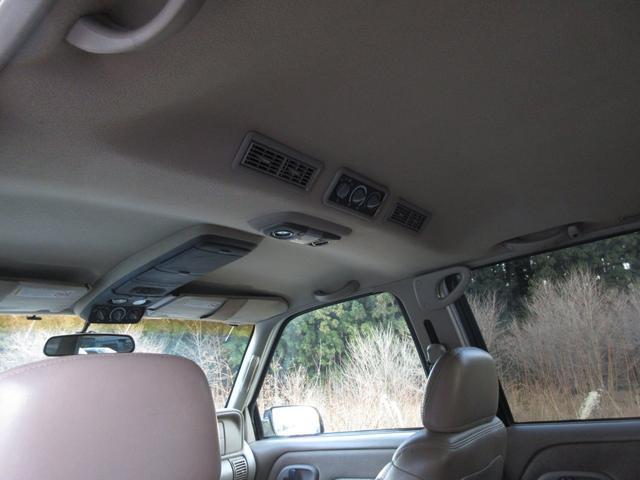 「シボレー」「シボレー サバーバン」「SUV・クロカン」「群馬県」の中古車12