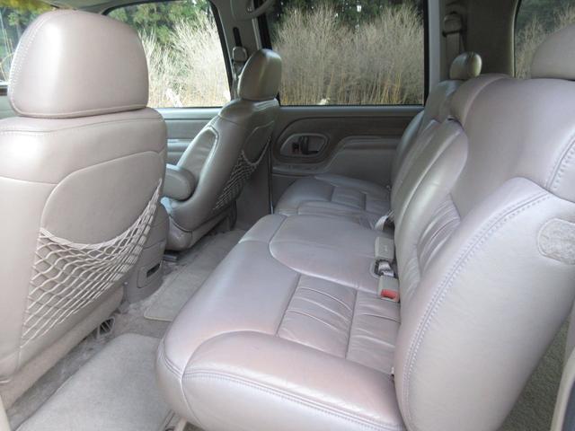 「シボレー」「シボレー サバーバン」「SUV・クロカン」「群馬県」の中古車14
