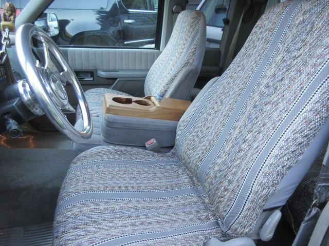 「その他」「GMC C-1500」「SUV・クロカン」「群馬県」の中古車13