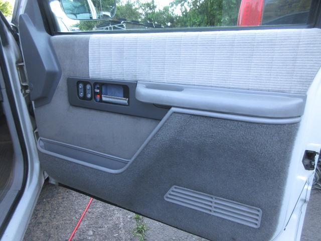 「その他」「GMC C-1500」「SUV・クロカン」「群馬県」の中古車16
