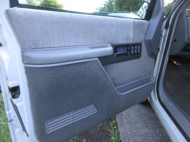 「その他」「GMC C-1500」「SUV・クロカン」「群馬県」の中古車17