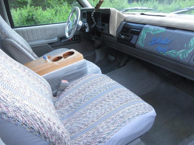 「その他」「GMC C-1500」「SUV・クロカン」「群馬県」の中古車19