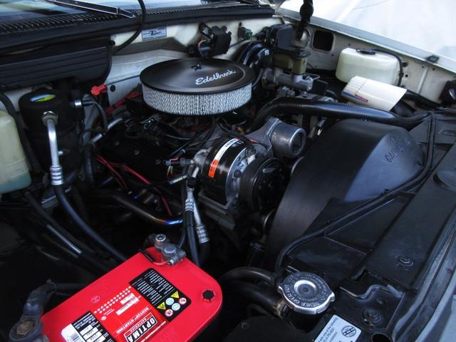 「その他」「GMC C-1500」「SUV・クロカン」「群馬県」の中古車22