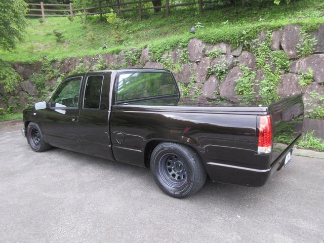 「シボレー」「シボレー C-1500」「SUV・クロカン」「群馬県」の中古車25