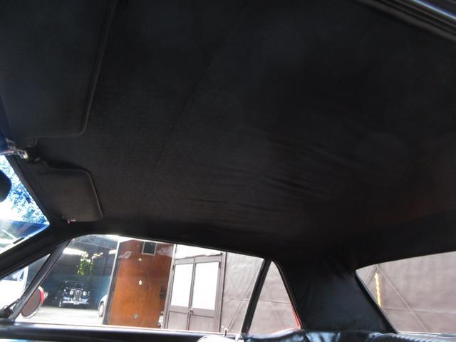「フォード」「フォード マスタング」「クーペ」「群馬県」の中古車10