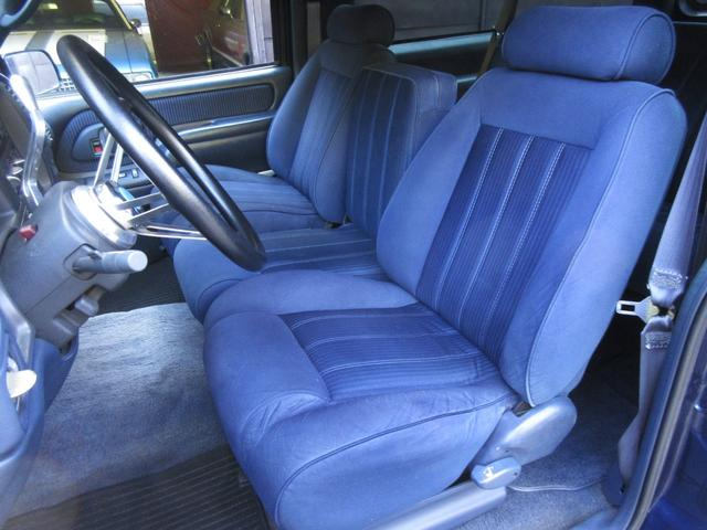 「シボレー」「シボレー タホスポーツ」「SUV・クロカン」「群馬県」の中古車10