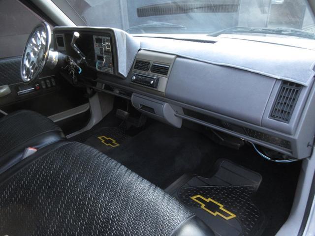 「シボレー」「シボレー C-1500」「SUV・クロカン」「群馬県」の中古車11
