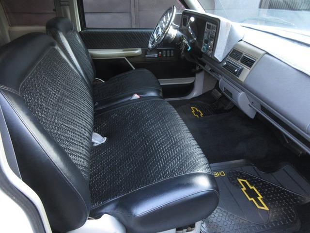 「シボレー」「シボレー C-1500」「SUV・クロカン」「群馬県」の中古車14