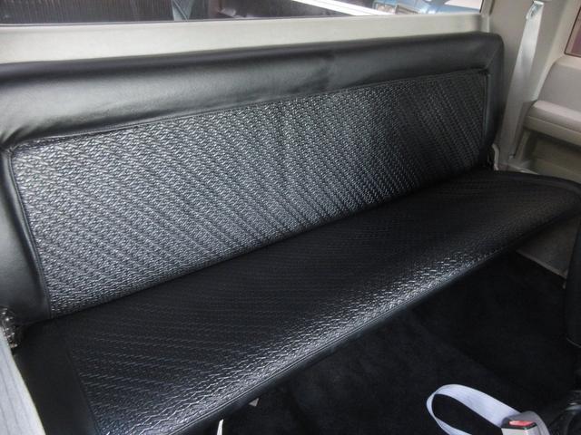 「シボレー」「シボレー C-1500」「SUV・クロカン」「群馬県」の中古車15