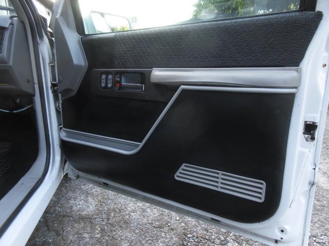 「シボレー」「シボレー C-1500」「SUV・クロカン」「群馬県」の中古車16