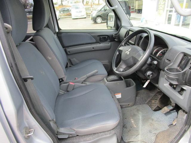 ブラボー 4WD(12枚目)