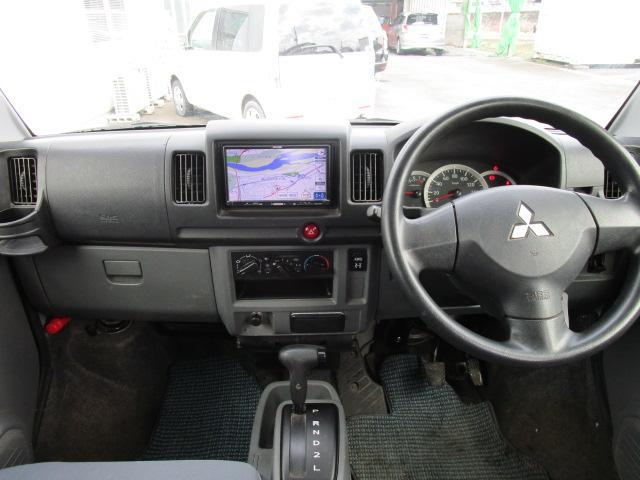 ブラボー 4WD(15枚目)