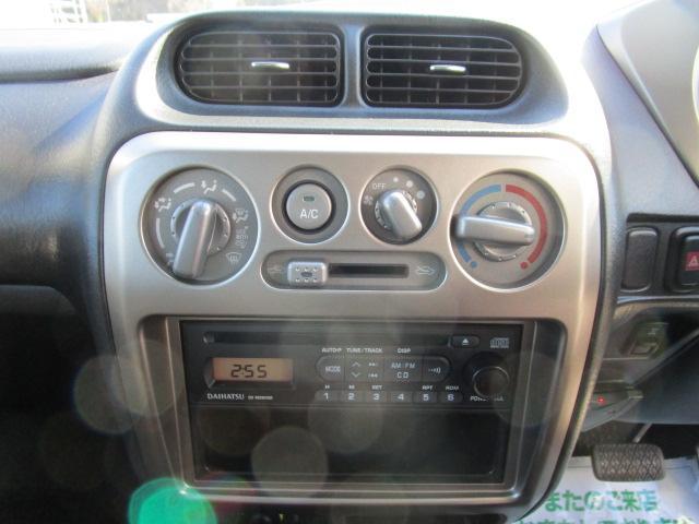 カスタム メモリアルエディション 4WD(10枚目)