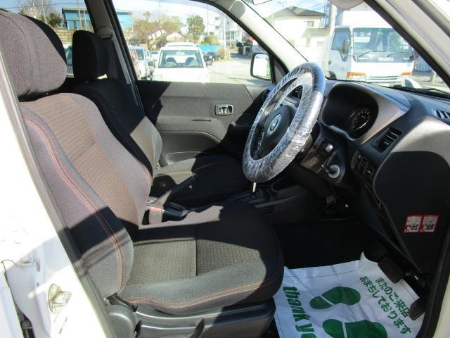 カスタム メモリアルエディション 4WD(12枚目)