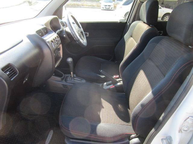 カスタム メモリアルエディション 4WD(13枚目)