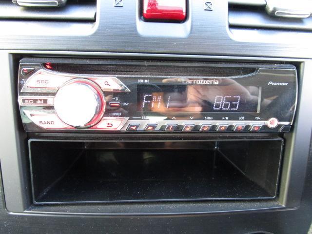 1.6i 4WD ETC(10枚目)