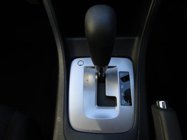 1.6i 4WD ETC(11枚目)