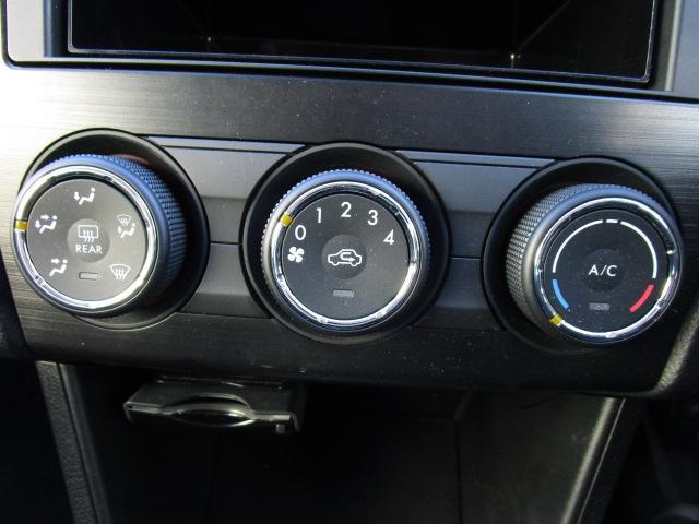 1.6i 4WD ETC(19枚目)
