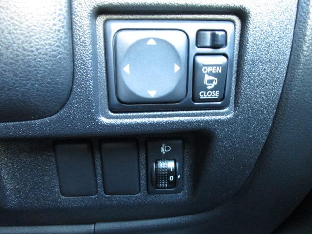 12S Vパッケージ バックカメラ ETC(18枚目)