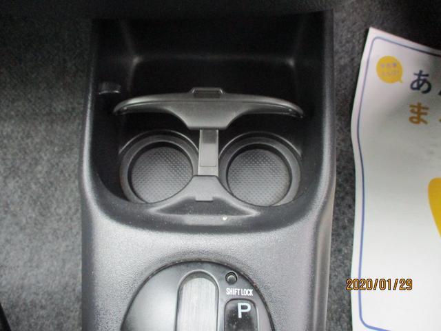 GL4WD CNG ガソリン併用フォグランプ(16枚目)