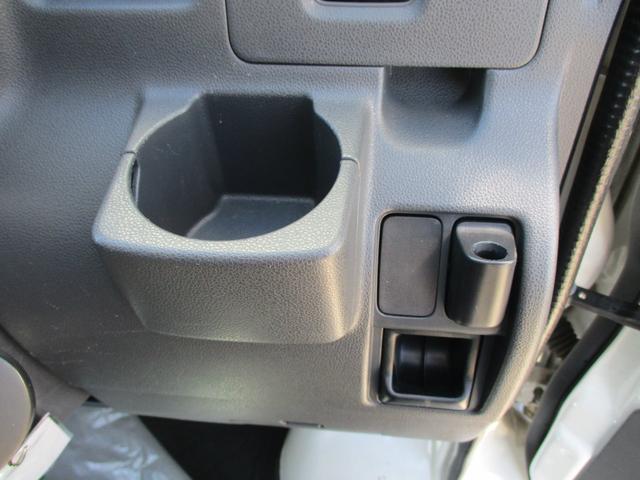 スペシャル 4WD 助手席エアバッグ サイドバイザー(16枚目)