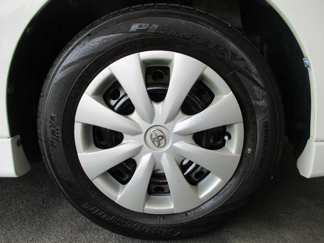 タイヤは現状販売となります!溝も充分ありまだまだ使用可能です!お好きなホイールにドレスアップや冬用タイヤも格安にて販売中!ご相談ください♪♪