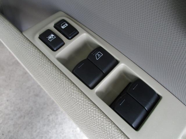 14c-four 4WD 走行40020Km 純正オーディオ キーレス プラズマクラスター(18枚目)