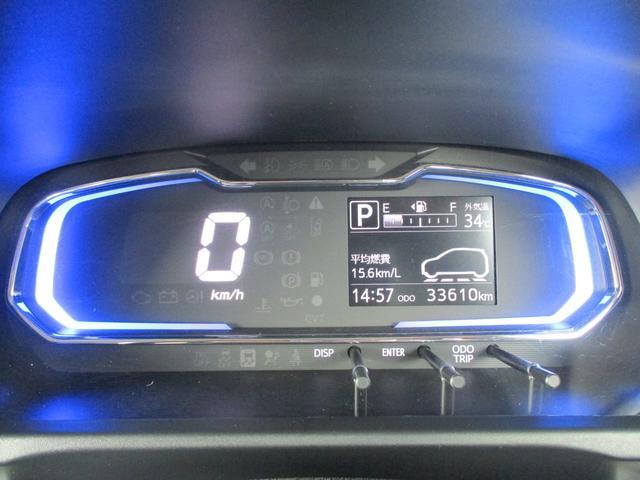 X SAIII 衝突軽減ブレーキ アイドリングストップ LEDライト オートハイビーム コーナーセンサー 電動格納ミラー 純正オーディオ キーレス(13枚目)