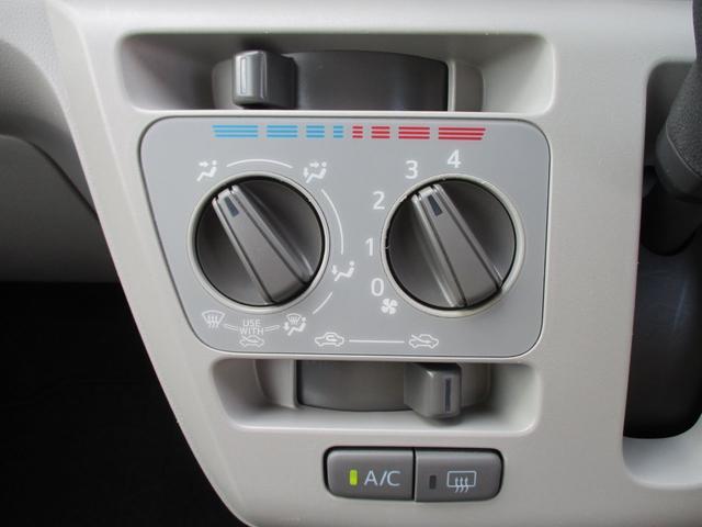 X SAIII 衝突軽減ブレーキ アイドリングストップ LEDライト オートハイビーム コーナーセンサー 電動格納ミラー 純正オーディオ キーレス(14枚目)