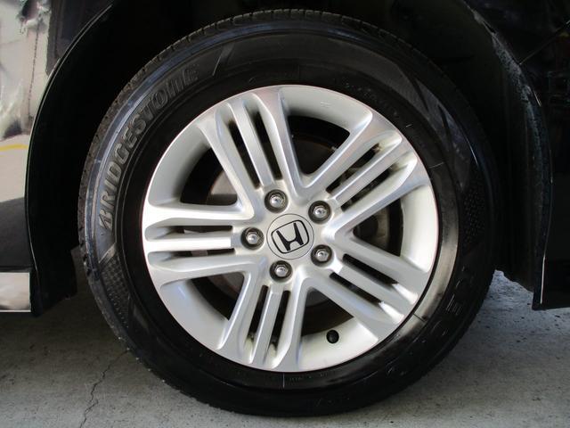 タイヤは現状販売となります!ご希望に応じてドレスアップや冬用タイヤもご一緒にいかがでしょうか。